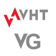menukepek3-vht_vg_daru_reszegysegek.jpg