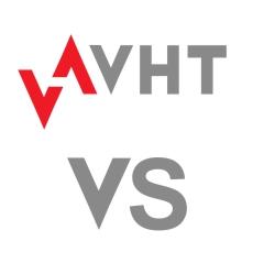 menukepek3-vht_vs_konnyudaruk.jpg
