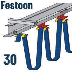 menukepek4-festoon_30.jpg