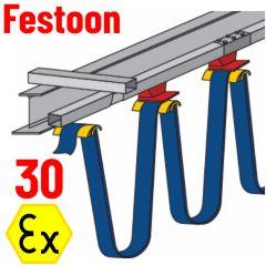 menukepek4-festoon_30_ATEX.jpg