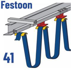 menukepek4-festoon_41.jpg