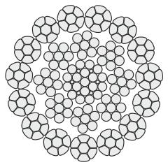 sodronykotelek-Diepa_C40C45.png