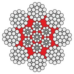 sodronykotelek-Diepa_X43.png