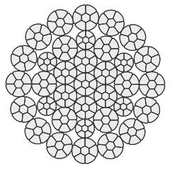 sodronykotelek-PythonCompac35.png