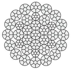 sodronykotelek-PythonCompac35Plus.png
