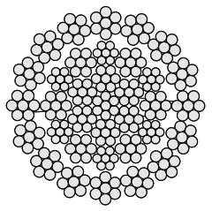 sodronykotelek-Python_Classic35.png