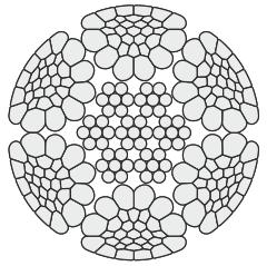 sodronykotelek-Python_Construct6.png