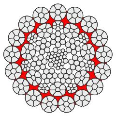 sodronykotelek-Python_HoistC.png