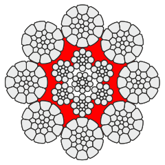 sodronykotelek-Python_Super8C.png