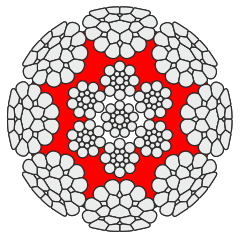 sodronykotelek-Python_Super8S.png