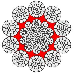sodronykotelek-Python_UltraCP.png
